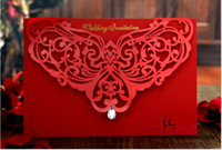 Cheap Wedding Invitations Best diamond wedding