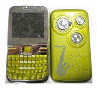 Wholesale Cheap Price Mobile Phone Quad band Dual SIM Cards Cell Phone Cheapest Mobile Phone Hot sale