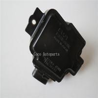 Wholesale Mass Air Flow Meter Sensor OEM MAF Sensor For Toyota Supra Lexus LS400 SC300