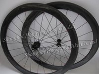 best road hubs - Just Have a Look You will find the Best Road Carbon Wheels mm Clincher Wheels Novatec A291SB F482SB hub