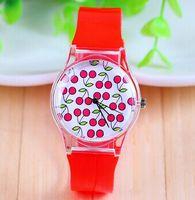 Cheap silicone watch Best dress watch