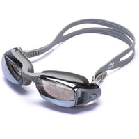 arena swim - 2016 hot sale Stylish cool mirrored arena swimming goggles