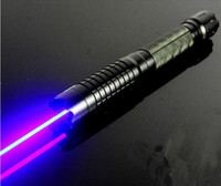 Cheap 1w blue laser pointer flashlight for sal Best lit cigarette