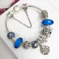 Cheap pandora bracelets Best charms bracelets