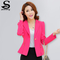 Where to Buy Korean Women Suits Designs Online? Where Can I Buy