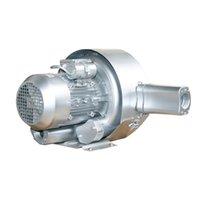 2RB 220 A21 CNG compressor, bomba, cropressor sucata, ventilador de ar de alta pressão, ventilador de anel