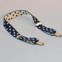 Cheap belt pearl Best belt styles