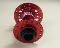 axle bolts - Novatec D771SB D772SB H red MTB hub thru axle front mm rear mm mountain bike hubs shim or Sram freehub bolts