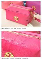 Wholesale Women Waterproof Zipper Cosmetic Makeup Bag cosmetic pouch women organizer bag handbag travel bag storage bags
