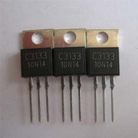 Wholesale C3133 SC3133 high frequency transistor
