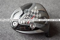 Wholesale 2015 Nabla RS02 Golf Driver Woods With Tour ad gt X graphite Shaft golf club EMS