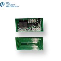 printer ricoh - Laser printer Toner chip for Ricoh MP C2550