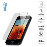 lcd asus - For ASUS Zenfone Screen Protector VIMVIP Zenfone mm Ultra Thin H Hardness D Round Edge Tempered Glass Screen Protector LCD HD