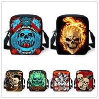 Cheap bag wii Best bag accesories
