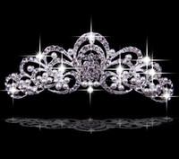 Cheap Bridal Hair Accessories Best Bridal Hair Flowers