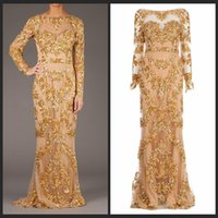 Cheap zuhair murad dresses Best evening dresses