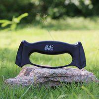 best garden shears - Best Household TAIDEA Garden Tools Outdoors Carbide Knife Shear Sharpener T0907T Garden Knife Sharpener
