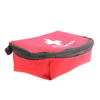 accident kits - H3 R For Emergency Rescue Accident First Aid Kit Urgency Heapful Bandage Drug F