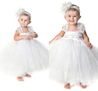 Cheap Reference Images girls pageant dresses Best Girl Lace cheap kids dress