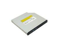9.5mm acer aspire computers - New CD DVD Drive DVDRAM mm GUA0N Writer Burner DVD Laufwerk Graveur for Acer Aspire V5 G Computer Component