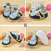Wholesale HOT sell cute baby Multicolor Variety Cotton infant crib shoes Birthday gifts Christmas gifts pair