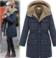 Sale On Winter Coats