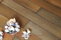Wholesale On sale only square multi floor wings Chicken wings wood floor from the wings China exquisite processing for export consulting Buy