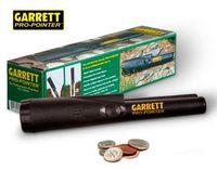 Wholesale Factory direct GARRETT handheld probe instrument
