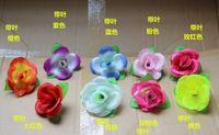 artificial flow - BEST SELLER FLOWER HEADS Artificial Silk Camellia Rose Peony Flower Head Simulation flowers Flowers roses flower flower ball flow