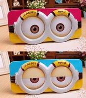Wholesale LJJD3842 Despicable Me pencil case Metal Minions stationery Minions Figures Pencil box Cartoon pencil box Best gift for kids