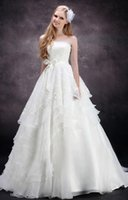 Cheap wedding gowns with sleeves Best wedding dress pink