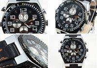 Wholesale Q Watch Camera P HD IR spy Camera GB Wristwatch watch spy Video Wristwatch dvr Night Vision Watch spy DVR