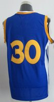 Wholesale Cheap Basketball Jerseys New Arrival White Blue Basketball Jersey Sportswear Jersey