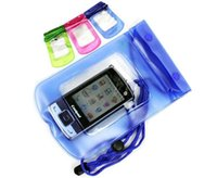 Cheap Waterproof bag Best Case Cover