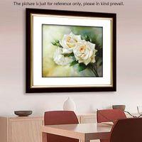 Cheap home decorating ideas pai Best home decor light