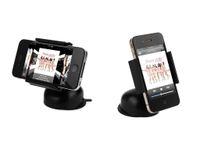 Cheap iphone car phone holder Best Universal car phone holder