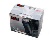 Camera Batteries Yes Canon MEIKE MK-70D Battery Grip For Canon 70D Vertical Grip For Canon EOS 70D LP-E6 LC-E6E BG-E14