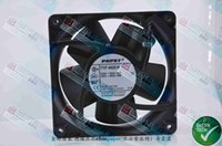Wholesale New and original EBMPAPST TYP4650N AC230V W CM MM cooling fan