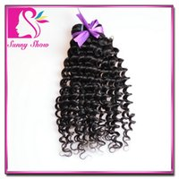 Wholesale Bele Virgin Hair Human Hair Weave Brands Beautiful Colour Big Curly Accept Paypal pc Big Loose Wave Big Wave Weaves