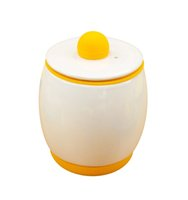 Wholesale Ship by E packet Egg Tastic Microwave Egg Cooker kitchen tool and Poacher for Fast and Fluffy Eggs