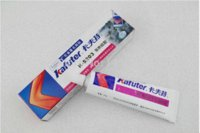 ball grease - g Kafuter K Heatsink CPU Thermal Conductive Silicon Grease Paste Glue Adhesive LED Light Silicon Rubber Gel