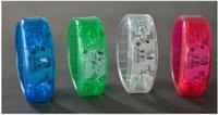 Cheap luminous hand ring Best LED hand ring