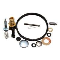 Wholesale Carb Carburetor Repair Rebuild Kit For Tecumseh HM80 HM100 VH100 order lt no track
