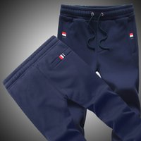 Wholesale New Arrivals Pantalones Hombre Men s Casual Sports Pants amp Trousers Harem Cargo Mens Joggers Outdoor Male Sweatpants CH840