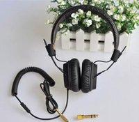 Cheap marshall headphone Best marshall monitor headphone
