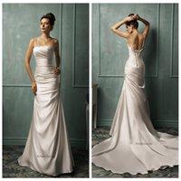 Cheap Sheath Wedding Dresses Best Wedding Dresses 2015