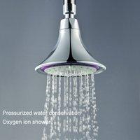 Cheap saving shower Best overhead shower