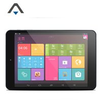 low price android tablet - Lowest price PiPO S6 Quad Core GHz CPU inch Multi touch Dual Cameras G ROM Bluetooth GPS Android Tablet pc