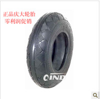 big inner tube - Big tyre x50 electric scooter tyre tape inner tube order lt no track