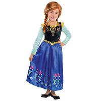 boutique clothing - Retail frozen dress lace girl dress kids dresses little girls dresses Anna dresses elsa costume fashion boutique clothing Cheap lxm